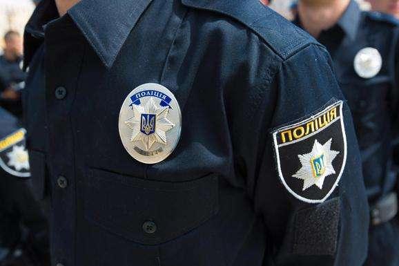 Закатали вбетон: милиция раскрыла убийство 16-летней девушки